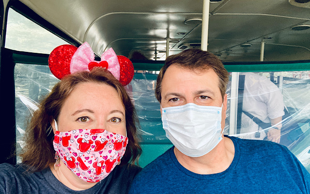 Complete Guide to Boat Transportation at Disney World