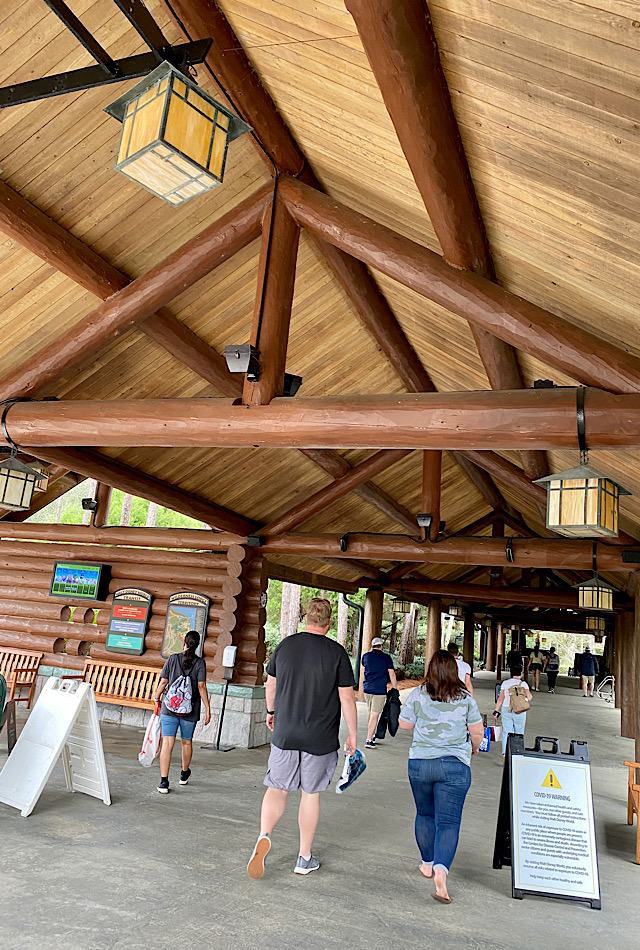 Complete-Guide-to-Disneys-Rustic-and-Cozy-Wilderness-Lodge-Resort