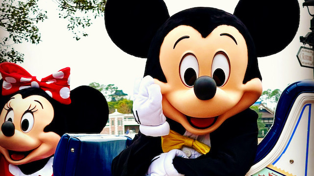 Breaking News: New Changes in COVID Restrictions May Bring Positive Changes to Disney World