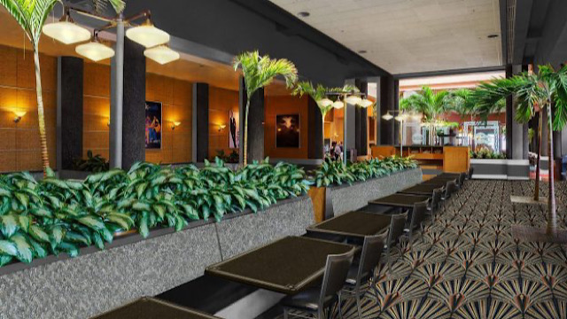 ABC Commissary New Menu Makeover: Is this a Positive Change?