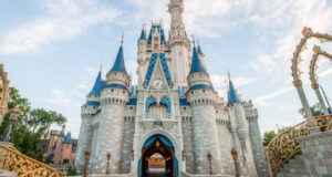 Top 5 Reasons Why you Need to Take a Solo Trip to Disney