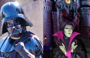 KtP Disney Villain Tournament Recap and Winner Announced!