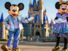 Everything you need to know about Disney World's amazing 50th anniversary celebrations