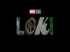 Check out the new trailer for Disney's Original Series Loki