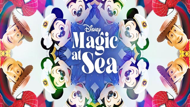 New Safety Guidelines Announced for Disney Magic at Sea