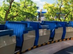 The PeopleMover is now Reopening Earlier than Expected!