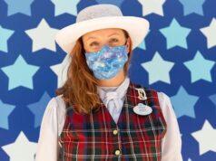 Breaking News: Walt Disney World Ends Outdoor Mask Mandate