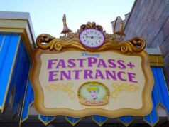 Dear Disney - now that you've increased capacity please make these 5 changes next!