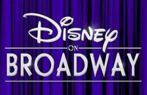 Disney on Broadway is Now Returning and Better Than Ever