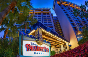 Find Out Here When Paradise Pier Hotel And Dining Options Return at Grand Californian Reopen and this BIG Hotel Perk