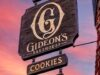 Gideon's Bakehouse's New May Cookie Flavor is a Match Made in Heaven!