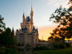 New county updates could signal an end to the face mask policy at Walt Disney World