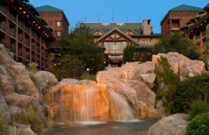 New Series: Should I Buy into Disney Vacation Club?
