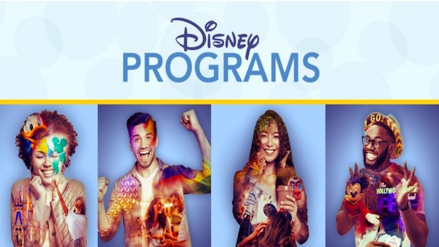 New Details On Housing For Disney College Program Participants!