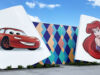 Complete Guide to Staying in the Artistry and Animation of Disney's Art of Animation Resort