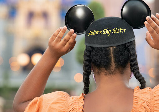 Capture your Moment Sessions are now expanding to another Disney World Park