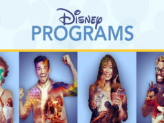 Breaking News: The Disney College Program is Returning!