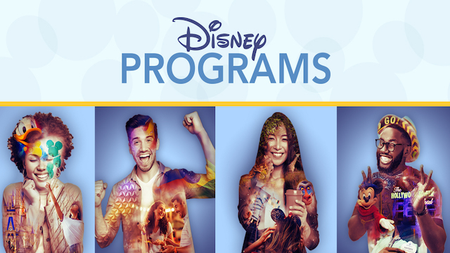 Breaking News: The Disney College Program is Returning!