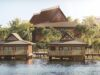 Discolored Water Issues at Disney's Polynesian Resort