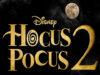New release date set for Hocus Pocus 2