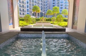 Review: Are the Tower Studios at Riviera Resort worth the price?
