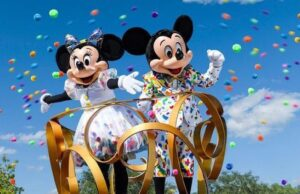 Editorial: Why I think Disney World is about to return to normal