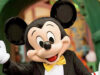 Disney World Makes a Statement Responding to Florida Lifting Restrictions