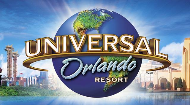 Breaking: Universal Studios Orlando Updates Indoors Mask Policy