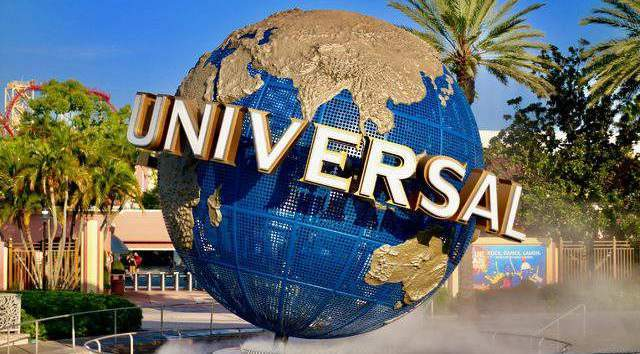 Rumor: Universal Studios will make new changes to the mask policy