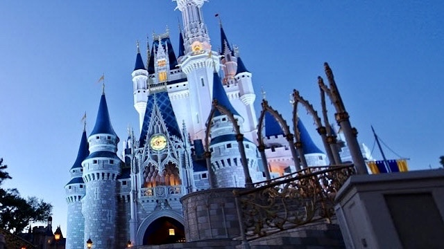 Disney World Just Significantly Increased Park Passes for Summer