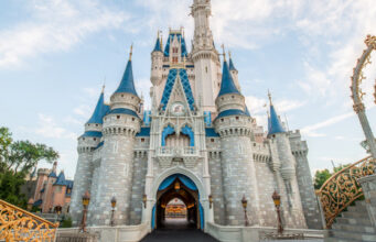 5 souvenirs you should purchase on every Disney World vacation