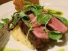 5 of the Best Steaks in Walt Disney World
