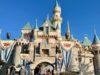 A Beginner's Trip to Disneyland Part One - Planning