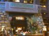 A Beginner's Trip to Disneyland Part Three - Grand Californian Hotel and Spa
