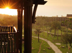 Animal Kingdom Lodge sets a Reopening Date