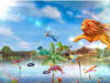 Breaking: Animal Kingdom receives new show for 50th Anniversary Celebration
