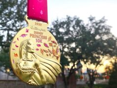 Breaking News: runDisney is Returning this Fall with In Person Events