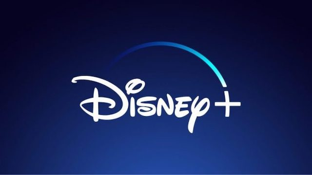 Check out the great content coming to Disney+ this summer