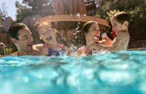 Stay in the Magic: Save Up to 25% on Select Rooms at a Disneyland Resort Hotel