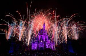 Dear Disney, please bring back these 3 magical experiences!