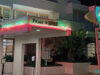 Review: 50's Prime Time Café is a hilarious trip back in time with great food