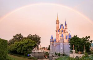 What is on your ultimate Disney bucket list?