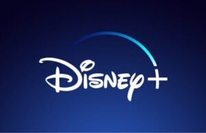 New Premiere Dates on Disney+ this July