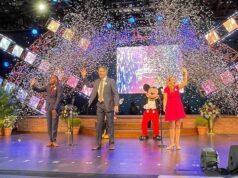 New Walt Disney World Ambassadors Announced