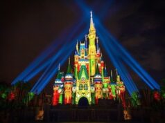 Disney World Park Hours Extended Even Later for this Summer