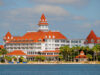 Review: Disney's Grand Floridian Resort is like stepping right into a beautiful fairytale
