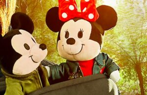 Popular Disney Merchandise Line sees a New Price Increase (but also a Sale!)