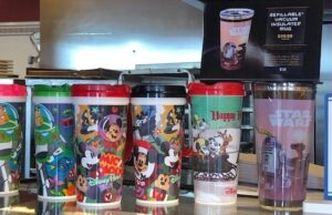 Resort Refillable Mug Report: Is it Right For You?