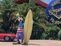 A Disney resort amenity has now reopened to the delight of Guests