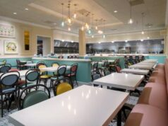 Review: Beaches and Cream Soda Shop is a delicious delight and way more than just ice cream!
